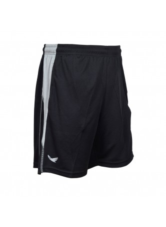 "Salmans Men's Micro Mesh Running Shorts 7"" - Developed for Pro Athletes"