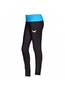 X-60 Compression Long Tight